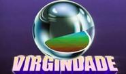Cover Virgindade (1992)