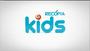 Recópia Kids (2018).png