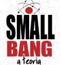 Small Bang - A Teoria.png