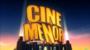 Cine Menor (2012).png