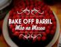 Bake Off Barril.png