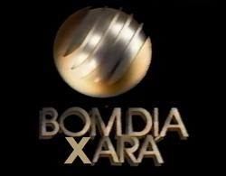 Bom Dia Xará (1990).png