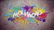 Molhação (2013)