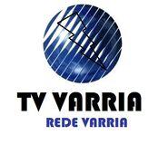 TV Varria