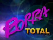 Porra Total (1999)