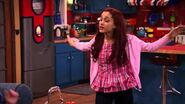 Sam and Cat We Steal A Rock Star PROMO