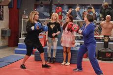 Janice and Sylvia Fighting.jpg