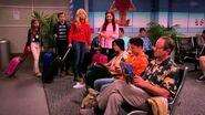 Sam and Cat First Class Problems PROMO