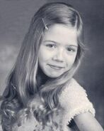 Young Jennette- Black and White.jpg