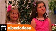 Sam & Cat Revenge of the Brit Brats Nickelodeon UK