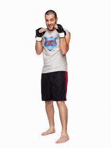 Goomer wearing boxing gloves.jpg