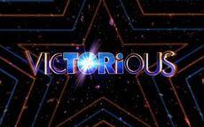 Victorious Logo.jpg