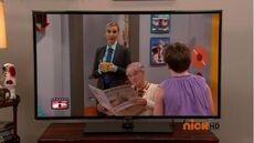 That's A Drag TV Show.JPG