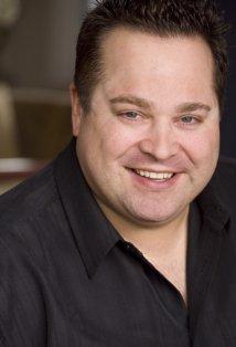Craig Duda
