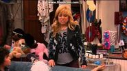 Sam & Cat ~Motorcycle Mystery~ Be gentle!