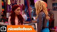 Sam & Cat YayDay Nickelodeon UK
