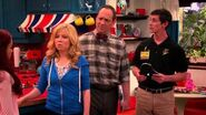 Sam and Cat Drone Baby Drone PROMO