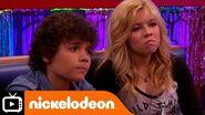 Sam & Cat Brain Crush Nickelodeon UK