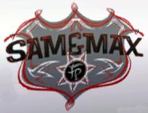 Freelance Police logo (Telltale).png