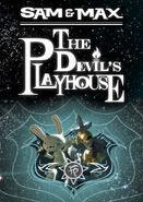 TheDevilsPlayhouse logo