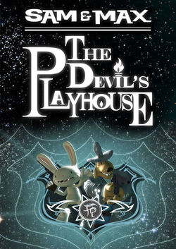 TheDevilsPlayhouse logo.jpg