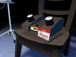 ChippyS1.jpg