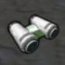 Tt105 item goggles.png