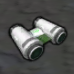 Tt105 item goggles