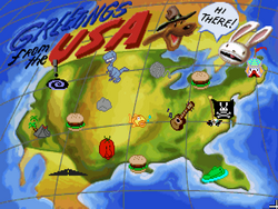 Hit the Road - Full map.png
