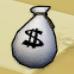 Tt101 item money.png
