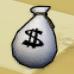 Tt101 item money