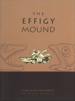 The Effigy Mound.png