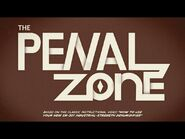 The Penal Zone