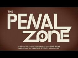 The Penal Zone.jpg