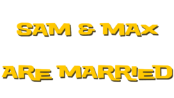 Sam & Max are married.png