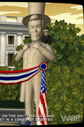 Big Lincoln