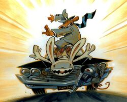 Sam & Max Main Menu Image.jpg
