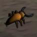 Tt item bug
