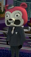 Chuckles (Toy Mafia)