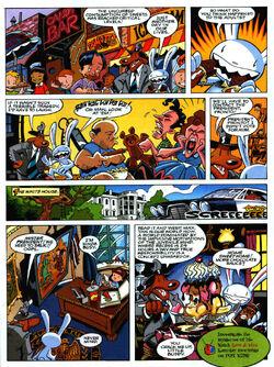 Samandmax comic kids2.jpg