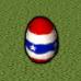 Tt104 item egg.png