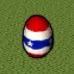 Tt104 item egg