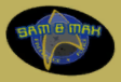 Freelance Police logo (future)