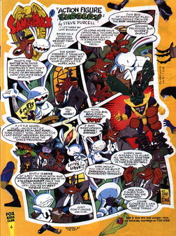 Samandmax comic actionfigs.jpg