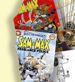 Comics2.png
