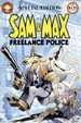 Sam and max se.png