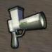 Tt item launcher.png