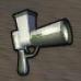 Tt item launcher