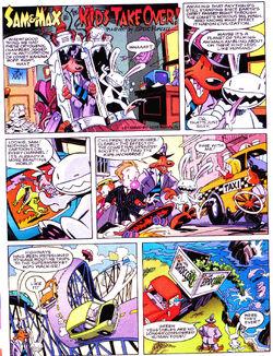 Samandmax comic kids1.jpg