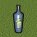 Tt104 item vodka.png
